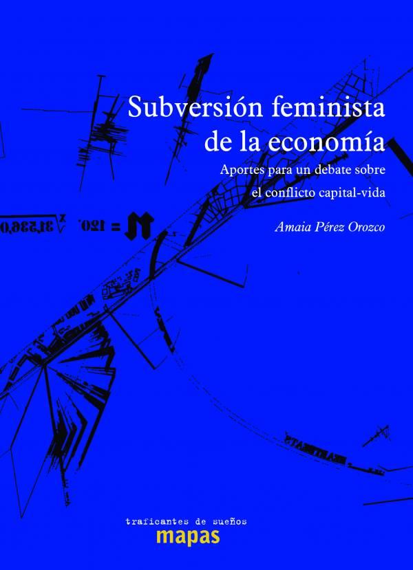 libro-economia-feminista